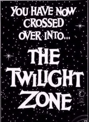 http://katymunger.files.wordpress.com/2012/01/twilight-zone.jpg