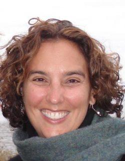Mimi Herman